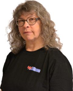 Birgit Andersson