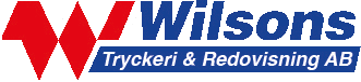 Logotype_W