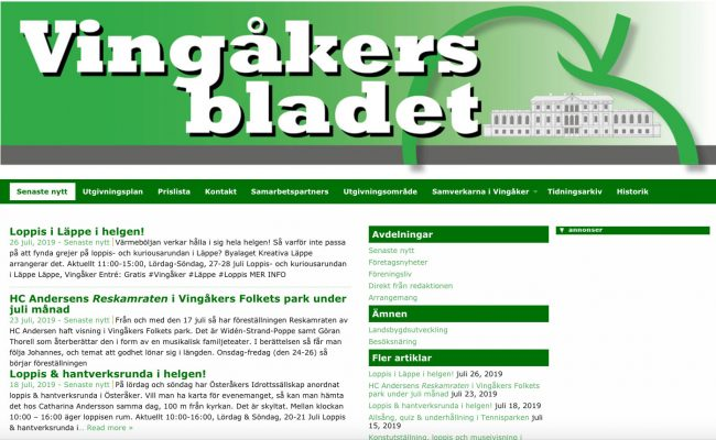Skarmbild_vingakersbladet